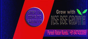 Stock Market Technical Analysis Course Nse Bse Growth