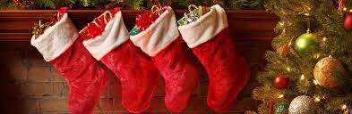 History of Christmas - Christmas - HISTORY.com