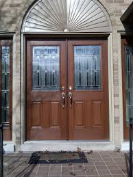 pella entry doors with sidelights. Uncategorized Pella Front Doors With Sidelights Amazing Dooron Modern Home Design Ideas Picture Entry