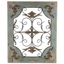 get rustic turquoise wood metal wall decor online or find other wall art products from hobbylobby  on turquoise wood and metal wall art with get rustic turquoise wood metal wall decor online or find other