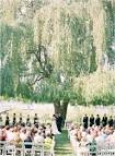 Spring Lake Country Club - Wedding Photos