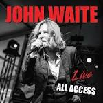 Live All Access