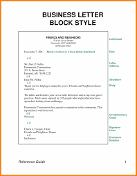 block format letter spacing.email-letter-spacing-sample-customer-service.  FindSpark Resume Margins