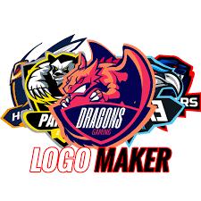 Warum Gaming Logo Maker - gaming-logo-maker.com