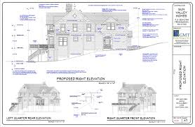 Small Picture Construction Drawing harrisonarchitectscom Construction