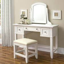 vanity desk with drawers large size of bedroom white bedroom vanity makeup vanity table with lights