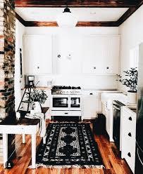 Pin by Kaili Brown on Home style - Kitchen   Iç mekanlar, Mutfak ...