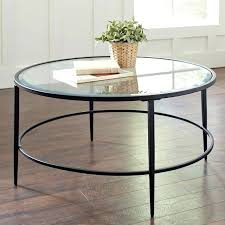 30 inch round coffee table medium size of coffee coffee table round coffee table low inch