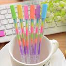 3d Ручки Купить 3d Ручки недорого из Китая на AliExpress