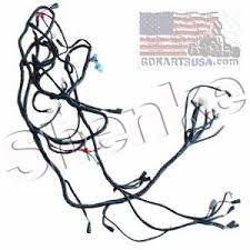 roketa gk 40 main wiring harness