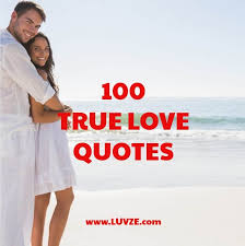 40 Real True Love Quotes Sayings And Messages Mesmerizing True Love Quotes