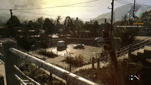 Is Dying Light The Best Looking Open World Game Neogaf