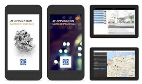 zf mobile application zf friedrichshafen ag detailed information can be found in the manual on page 14 pdf 22 8 mb