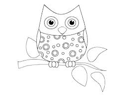 Free Printable Nature Coloring Pages Predragterziccom