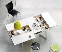 design office desks. 30 Inspirational Home Office Desks Design E