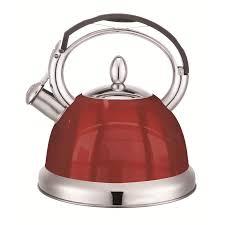 Ấm đun nước bếp điện từ Arber AB03MD