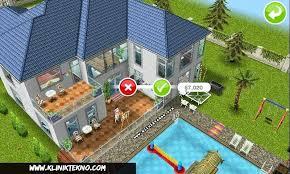 home design games animal crossing happy home designer home design