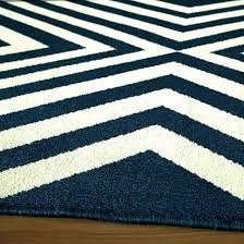 target blue outdoor rug blue outdoor carpeting navy outdoor rug diamond x and white target navy target blue outdoor rug