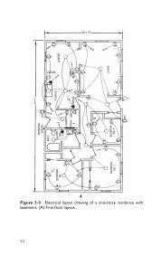 bvd wiring diagram basic electrical wiring diagrams wiring Lawn Boy Re12e Engine Start Wiring Diagram nautilus range hood wiring diagram golkit com basic electrical wiring diagrams kitchen wiring layout golkit bvd