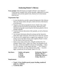 english research paper in mla format constitutional position paper biology essay type questions essays a space odyssey essay questions