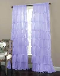 purple ruffle curtain post lavender blackout curtains pink and purple ruffle shower curtain dark purple ruffle
