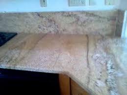 lopez granite installation invisible seam