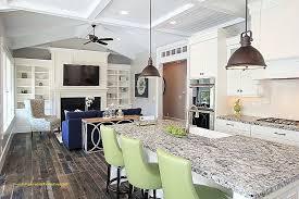kitchen island pendant lighting ideas uk for home design new kitchen counter pendant lights beautiful nice