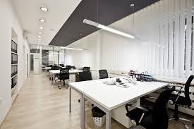 office flooring options. Commercial Flooring Options Office 9