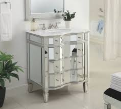 bathroom under sink cupboard bathroom sink basin cabinet modern bathroom furniture cabinets modern vanity units