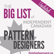77 best Online Canadian Fabric Stores images on Pinterest | Online ... & Finding Canadian companies that sell online can be tough. So I've curated a  giant list for you! This is a huge list of Canadian companies that sell  quilting ... Adamdwight.com