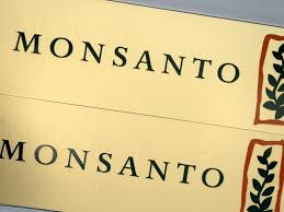 Monsanto-Vertreter dürfen nicht mehr ins EU-Parlament