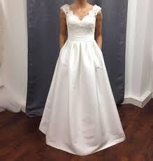 Brautkleid verkaufen | Gebrauchte Brautkleider, neu & Second hand ...