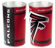 80 best Atlanta Falcons images on Pinterest   Falcons football ...
