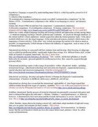top critical essay editing services ca custom rhetorical analysis monica lewinsky vanity fair essay bill clinton affair monica facebook twitter embed bill clinton takes on