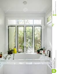 fascinating luxury bathroom. Awesome Luxury Bathtubs Freestanding 41 Bathtub Bathroom Accessories Brands Fascinating T