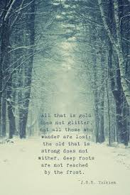 Pin by Deborah Summers on Words | Nature quotes, Wanderer quotes, Tolkien  quotes