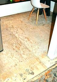 removing linoleum flooring how to remove laminate flooring how to remove old vinyl flooring removing linoleum