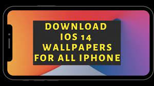 How to Set Live Wallpaper on iPhone 12 ...