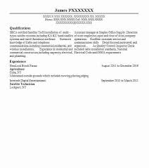 Samples Of Agriculture Resumes Best Sample Resumes 95 Agriculture Resume Sample Agricultural Engineer Sample