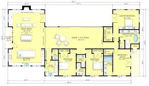 ranch style house plans ranch style house plan 4 beds baths sq ft plan ranch style ranch style house plans home building plan