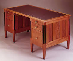 Office Desk Plans Woodworking If you really are seeking for great  suggestions regarding working with wood