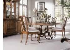 best carpet for dining room. Rs-best-dining-room-carpet Best Carpet For Dining Room