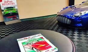 writing about cars is just as fun as reading about them so we took an office poll for ten essential automotive publications the coffee table should be an