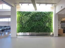 green wall lighting. Good Looking Living Wall Green Lighting