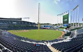 Surprise Stadium Seating Chart Royals Vs Indians Tickets Feb 23 In Surprise Seatgeek