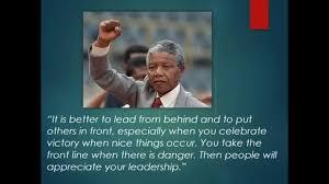 Nelson Mandela Education Quote Unique Inspirational Quotes Nelson Mandela Education YouTube