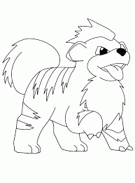 Small Picture Pokemon Coloring Pages Eevee Evolutions All Coloring Page