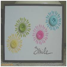 Handmade Birthday Card Ideas U0026 Inspiration For Everyone The 2016 Card Making Ideas Designs