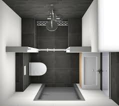 Small Picture The 25 best Small shower room ideas on Pinterest Small bathroom