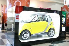 Car Vending Machine Japan New Smart Car Vending Machine OnceforallUs Best Wallpaper 48